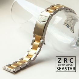Браслет ZRC Chronosport SEASTAR 2372387